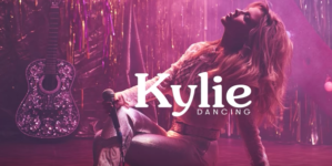 « Dancing » : Kylie Minogue se tourne vers la country