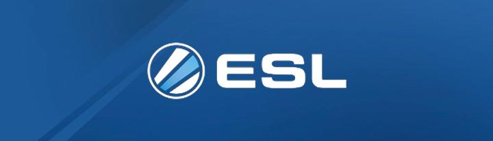 ESL_Studio_Header