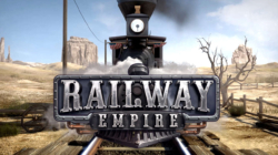 Sur les routes de Railway Empire (Test PC)