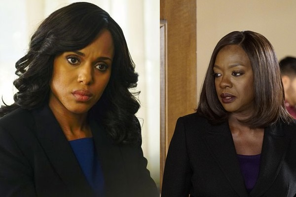 actu-crossover-how-to-get-away-with-murder-scandal-tgit-shonda-rhimes-justfocus-wordpress