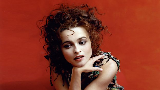 helena-bonham-carter-saison3-the-crown-netflix-justfocus-wordpress