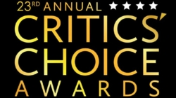 Palmarès complet des Critics' Choice Awards 2018 !