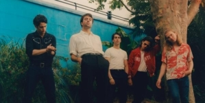 « I Can't Quit » : l'excellent nouveau clip de The Vaccines