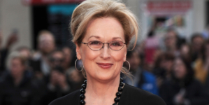 Big Little Lies : Meryl Streep rejoint le casting !