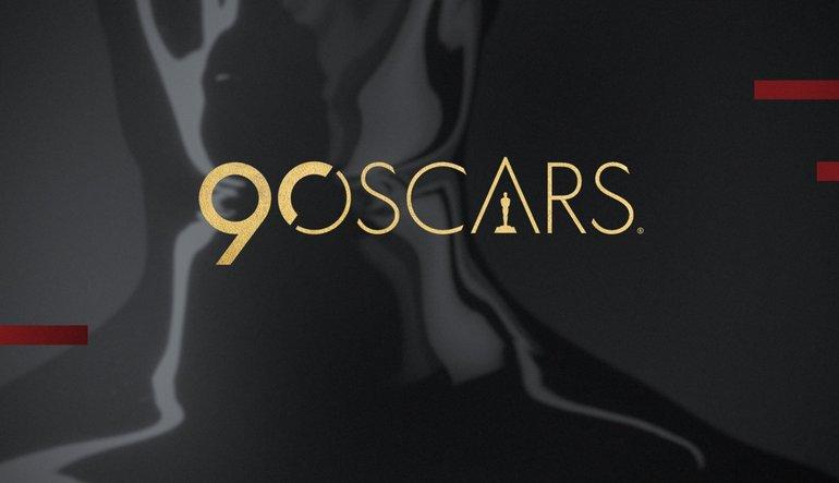 Oscars 2018 : Les premiers résultats importants !