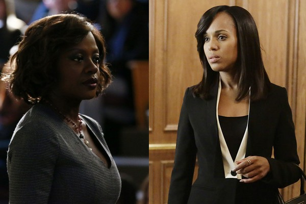 tgit-scandal-how-to-get-away-with-murder-htgawm-crossover-date-diffusion-justfocus-wordpress