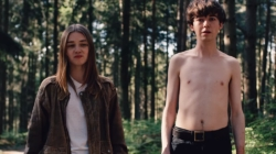 The end of the f**king world : Critique d'une série déjà culte