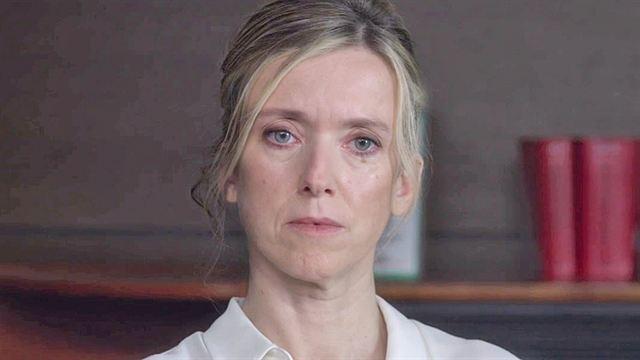 Critique de «Jusqu'à la Garde» de Xavier Legrand : horreur conjugale
