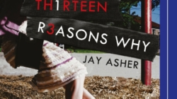 "Critique ""Th1rteen r3asons why"" de Jay Asher : Un format audio parfaitement adapté"
