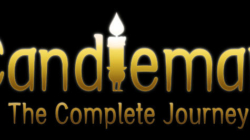 Candleman : The Complete Journey – Flamme de mon cœur (test)