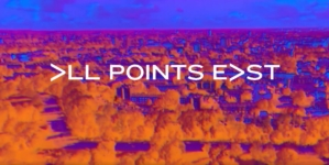 La programmation folle du festival All Points East