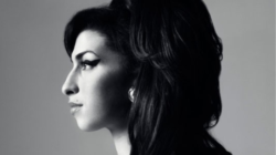 "Critique ""Lioness Hidden Treasures"" : l'album posthume d'Amy Winehouse"