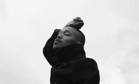 Les découvertes musicales de JustFocus de février 2018