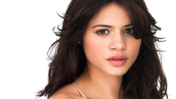 Charmed (reboot) : Melonie Diaz rejoint le casting