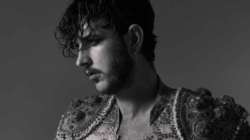 Oscar and the Wolf en concert à l'Olympia le 5 novembre !