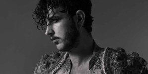 CONCOURS : Gagnez 5×2 places pour Oscar and the Wolf à l'Olympia !