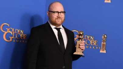 Décès du compositeur Jóhann Jóhannsson (Sicario, Mother!, Premier Contact)