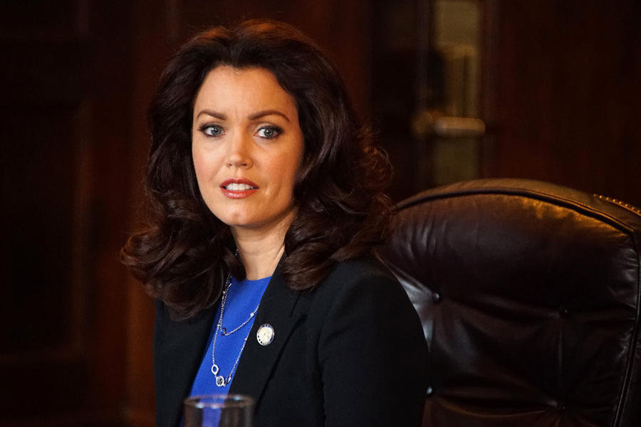 bellamy-young-false-profits-scandal-abc-justfocus-wordpress