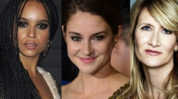 Big Little Lies, saison 2 : Laura Dern, Shailene Woodley et Zoë Kravitz reviennent !
