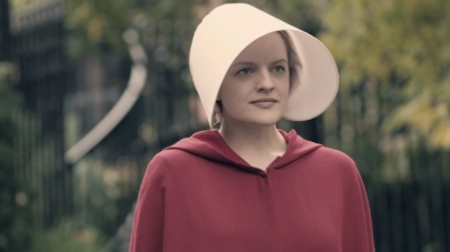 The Handmaid's Tale: Bradley Whitford rejoint le casting