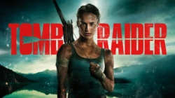 Critique « Tomb Raider » de Roar Uthaug : un blockbuster sans surprise