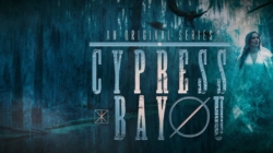 Cypress Bayou : Un acteur de The originals rejoint le casting !