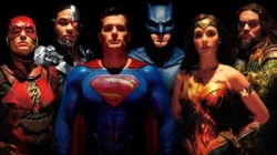 Justice League : officiellement le plus gros flop des films DC