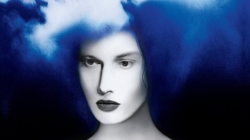 [Critique] « Boarding House Reach » : l'album le plus étrange de Jack White