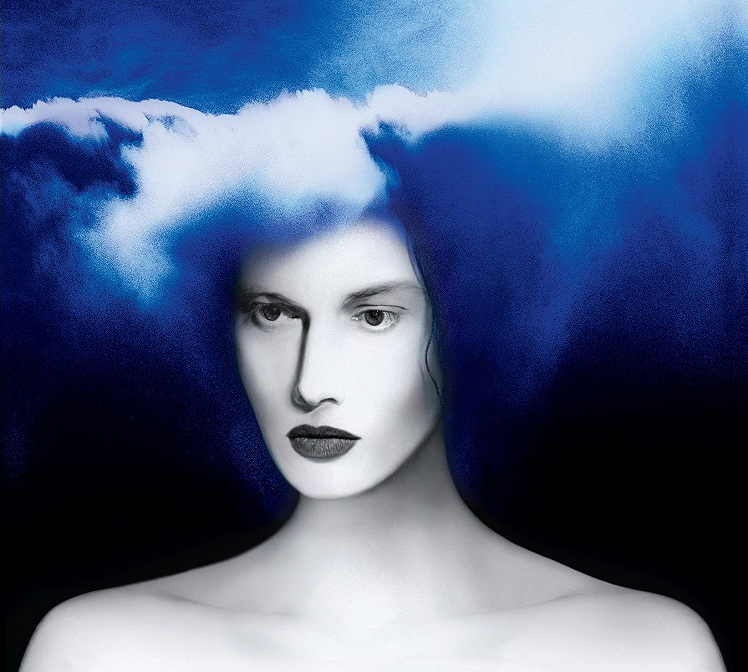 boarding house reach, jack white