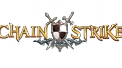 Chain Strike : le tactical RPG est disponible sur Android !