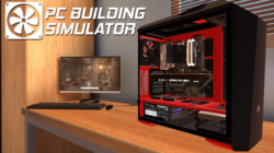 La version française de PC Building Simulator est disponible !