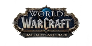 Battle for Azeroth : l'extension, disponible en préachat