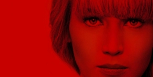 Critique « Red Sparrow » de Francis Lawrence : un film d'espionnage convaincant