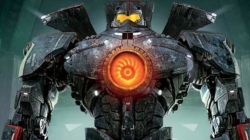 Critique de « Pacific Rim » de Guillermo Del Toro : un blockbuster XXL