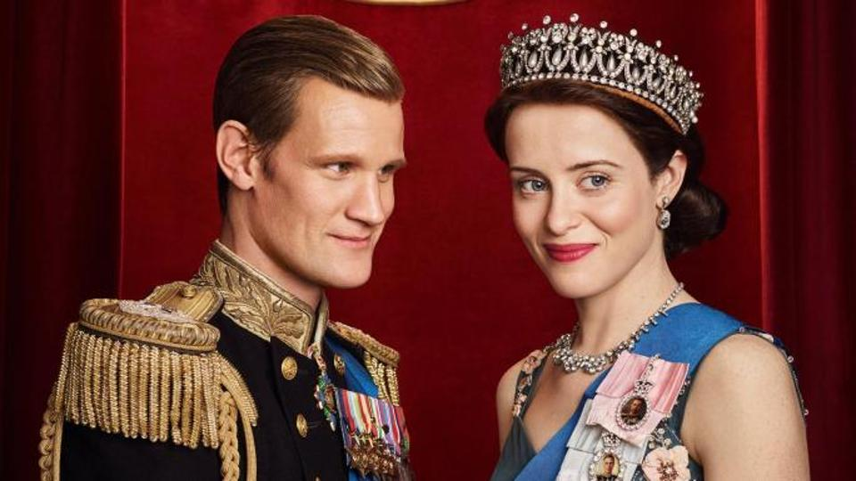 the-crown-claire-foy-matt-smith-polemique-salaire-excuses-actualites-justfocus-wordpress
