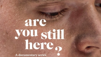 « Are You Still Here? » : la série-documentaire sur Her, signée Studio+