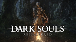 Dark Souls Remastered sur Nintendo Switch repoussé à cet été !