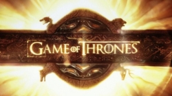 Game Of Thrones : en route pour les Emmy Awards !