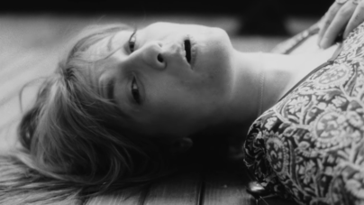 « Sky Full Of Song » : retour tout en douceur pour Florence + The Machine