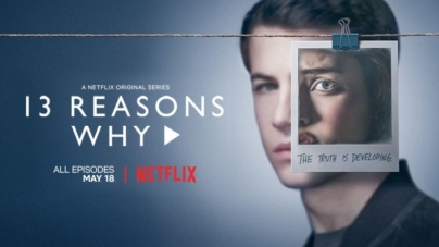 Critique S2 « 13 Reasons Why » (Netflix) : un pari risqué