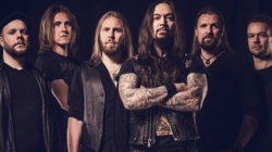 Critique « Queen Of Time » : le nouvel album puissant d'Amorphis