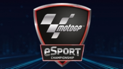 Le MotoGP eSport Championship : l'édition 2018 sera plus intense !