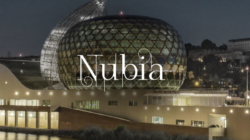 Nubia : Le nouveau club-restaurant de Richard Bona