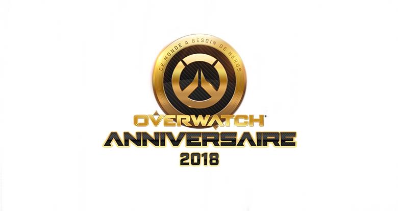 overwatch anniversaire