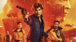 Critique « Solo – A Star Wars Story » de Ron Howard : une surprenante réussite !