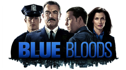 Blue Bloods : la saison 5 sort en coffrets dvd