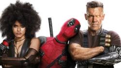 Critique « Deadpool 2 » de David Leitch : Retour en force pour l'anti-héros