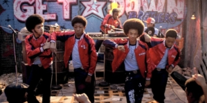 Critique « The Get Down » Partie 2 (Netflix) : dernier acte !