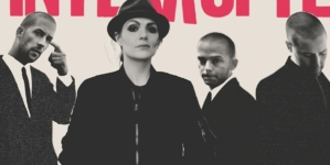 The Interrupters : les « rebels contre le roi de Babylon » signent un retour ardent