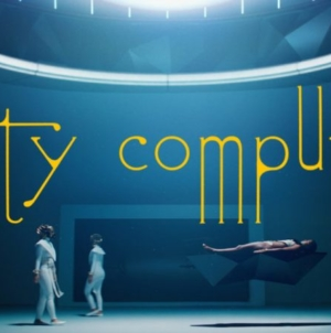 [Review] « Dirty Computer » de Janelle Monáe : un album engagé et futuriste